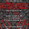 Go To Hell Party